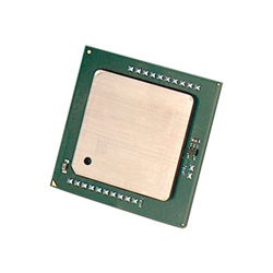 Processore Hewlett Packard Enterprise - Hp bl420c gen8 e5-2430v2 kit