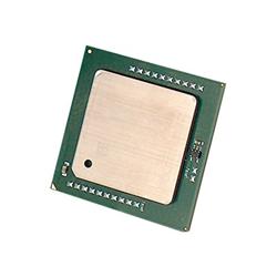 Processore Hewlett Packard Enterprise - Hp bl420c gen8 e5-2403v2 kit