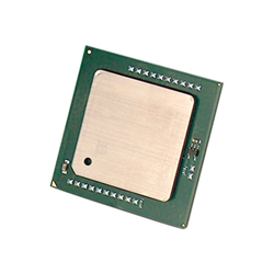 Processore Hewlett Packard Enterprise - Hp bl420c gen8 e5-2430lv2 kit