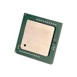 Processore Hewlett Packard Enterprise - Hp bl660c gen8 e5-4610v2 2p kit