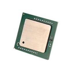 Processore Hewlett Packard Enterprise - Hp bl660c gen8 e5-4627v2 2p kit