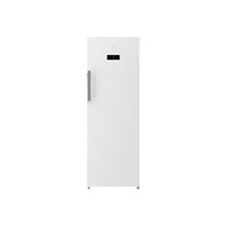 Frigorifero Beko - Rsne415e21w - frigorifero - libera installazione - bianco 7284846919