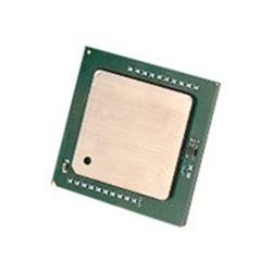 Processore Hewlett Packard Enterprise - Hp dl580 gen8 e7-4809v2 1p kit
