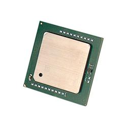 Processore Hewlett Packard Enterprise - Hp dl560 gen8 e5-4640v2 kit
