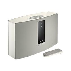 Speaker wireless Bose - SOUNDTOUCH 20 III 220V EU White