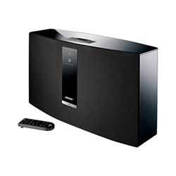 Speaker wireless Bose - Bose SoundTouch 30 III Nero