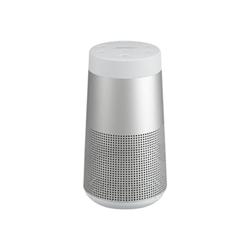 Speaker wireless Bose - SoundLink Revolve Grigio