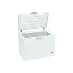 Congelatore Beko - HSA24520  7509720001 TP2_7509720001