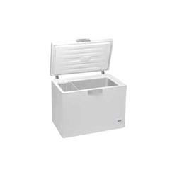 Congelatore Beko - HSA13520