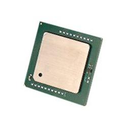 Processore Hewlett Packard Enterprise - Hp dl360 gen9 e5-2623v3 kit