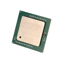 Processore Hewlett Packard Enterprise - Hp dl360 gen9 e5-2620v3 kit