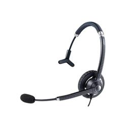 Cuffia con microfono JABRA - UC Voice 750 Mono USB MS