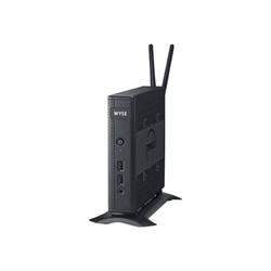 PC Desktop Dell - It/btp/wyse 5010 tc/amd g-t48e 1.4g