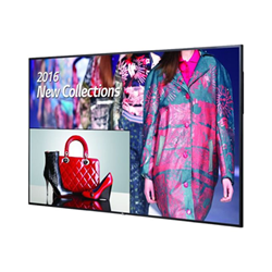 "Monitor LFD LG - 75um3c-b 75"" display led - 4k 75um3c-b.aeu"