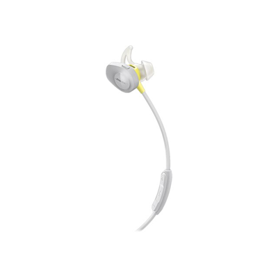 SoundSport Citron - Auricolari Wireless Bluetooth Bose - Monclick ... 91a73659a12a