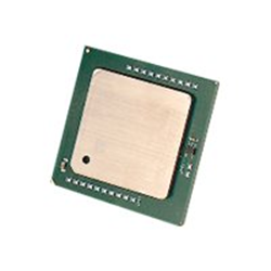 Processore Hewlett Packard Enterprise - Hp dl80 gen9 e5-2630v3 kit
