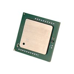 Processore Hewlett Packard Enterprise - Hp dl80 gen9 e5-2650lv3 kit