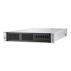 Server Hewlett Packard Enterprise - Hp dl380 gen9 e5-2609v3 remarketed