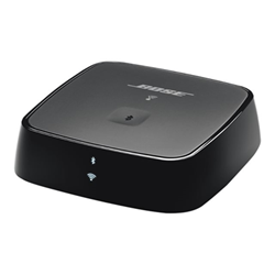 Speaker wireless Bose - SOUNDTOUCH WIRELESS LINK ADAPTER BLACK