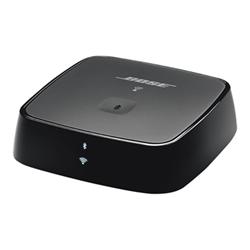 Speaker wireless Bose - SoundTouch Wireless Link adapter Nero