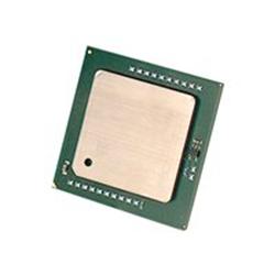Processore Hewlett Packard Enterprise - Hp xl7x0f e5-2695 kit