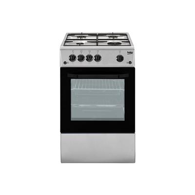 Cucina a gas Beko CSG42011FS MKBR220000734   eBay
