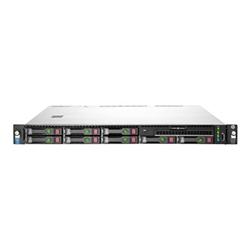 Processore Hewlett Packard Enterprise - Hp dl120 gen9 8sff cto server