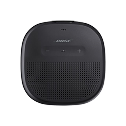 Speaker wireless Bose - SoundLink Micro Nero
