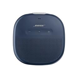 Speaker wireless Bose - SoundLink Micro Blu