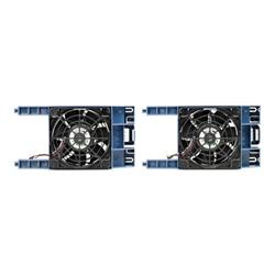 Hewlett Packard Enterprise - Hp ml110 gen9 system fan upgrade