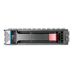 Hard disk interno Hewlett Packard Enterprise - Hp 8tb 12g sas 7.2k 3.5in 512e sc