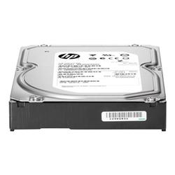 Hard disk interno Hewlett Packard Enterprise - Hp 1tb 6g sata 7.2k 3.5in  mdl lp