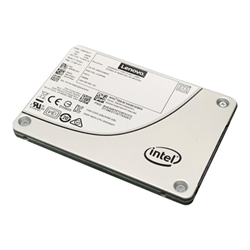 SSD Lenovo - S4500 960gb sata 2.5  hs ssd