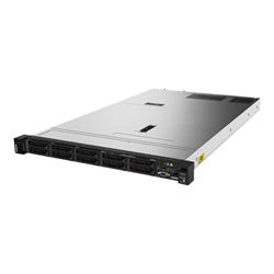 Server Lenovo - Thinksystem sr630 - montabile in rack - xeon gold 6148 2.4 ghz 7x02a00gea