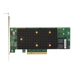 Lenovo - Thinksystem 530-8i - controller memorizzazione dati (raid) 7y37a01082