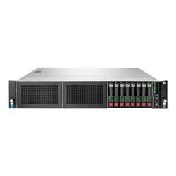 Processore Hewlett Packard Enterprise - Hpe dl180 gen9 e5-2630v4 fio kit