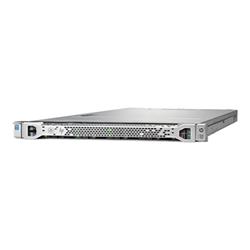 Processore Hewlett Packard Enterprise - Hpe dl160 gen9 e5-2623v4 fio kit