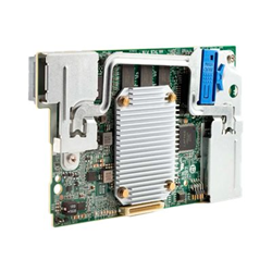Controller raid Hewlett Packard Enterprise - Hpe smart array p204i-b sr gen10 804367-b21