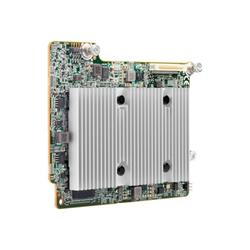 Controller raid Hewlett Packard Enterprise - Hpe smart array p408e-m sr gen10 804381-b21