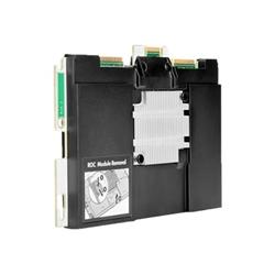 Controller raid Hewlett Packard Enterprise - Hpe smart array p204i-c sr gen10 804424-b21