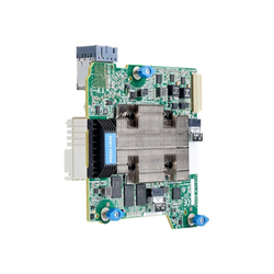 Controller raid Hewlett Packard Enterprise - Hpe smart array p416ie-m sr gen10 804428-b21