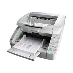 Scanner Canon - Imageformula dr-g1130 - scanner documenti - desktop - usb 2.0 8073b026aa