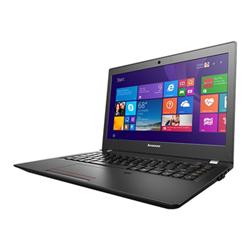 Notebook Lenovo - Essential e31-70