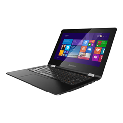 Notebook Lenovo - Yoga 300-11ibr
