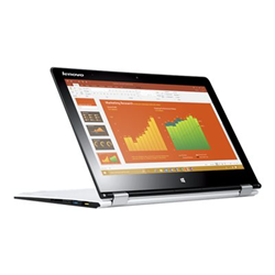 Notebook convertibile Lenovo - Ideapad yoga 700-11isk