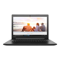 Notebook Lenovo - Ideapad 310-15isk i3-6100u