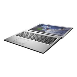 Notebook Lenovo - 510-15ikb i5-7200u