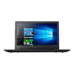 Notebook Lenovo - Essential v110-15ast