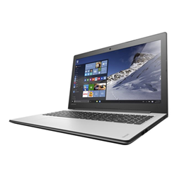 Notebook Lenovo - IdeaPad 310-15IKB