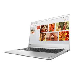 Notebook Lenovo - Ideapad 710s-13ikb